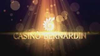 Casino Bernardni – New year 2014